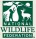 nwf logo